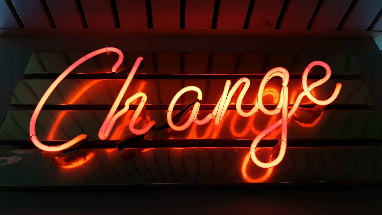 therapists for lawyers seeking change